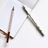 初めてのペン習字講座を日ペンの美子ちゃんに決めた理由